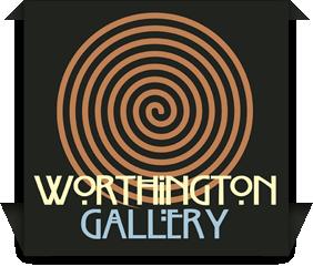 Worthington Gallery