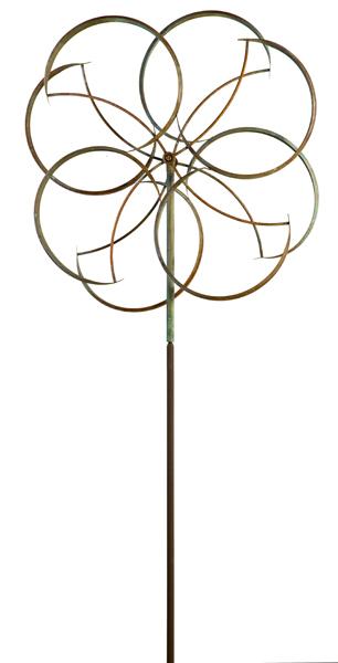 Counterpoint-Lyman-Whitaker-Wind-Sculpture