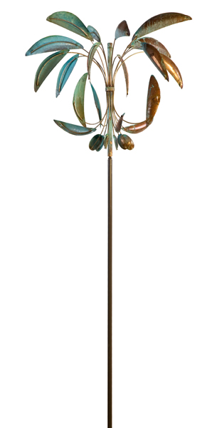 Desert_Palm-Lyman-Whitaker-Wind-Sculpture-at-Worthington-Gallery
