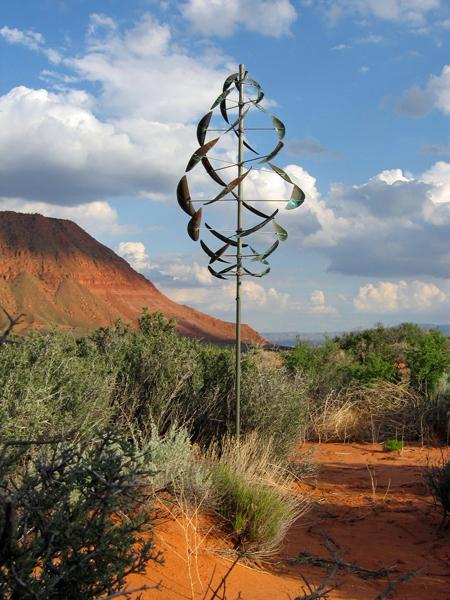 Double_Dancer-Lyman-Whitaker-Wind-Sculpture