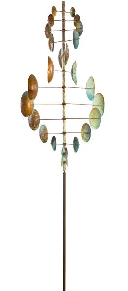 Double_Helix_Vertical-Wind-Sculpture-Lyman-Whitaker