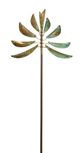 Guardian_Angel-Wind-Sculpture-Lyman-Whitaker