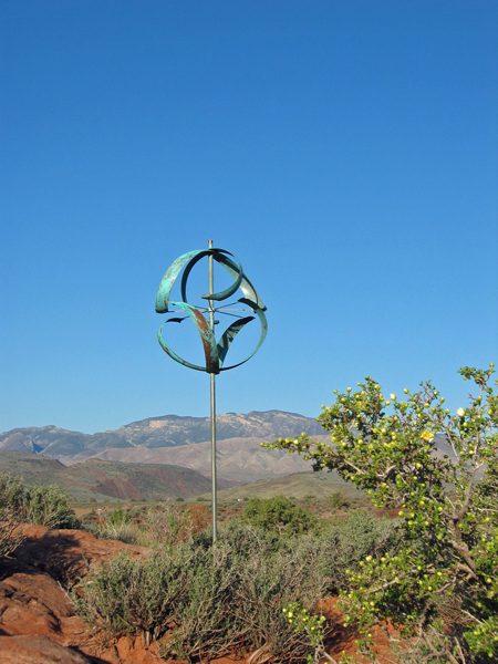 Meridian-Wind-Sculpture-Lyman-Whitaker-blue-sky