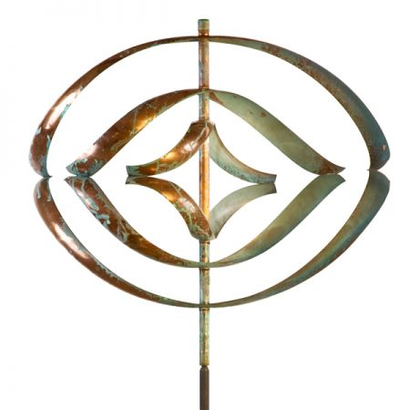 Mirinda_III-Wind-Sculpture-Lyman-Whitaker