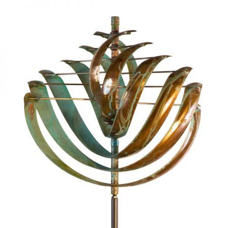 Nautilus-Wind-Sculpture-Lyman-Whitaker