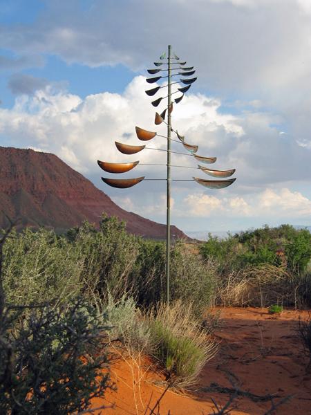 Sail-Lyman-Whitaker-Wind-Sculpture-red-desert