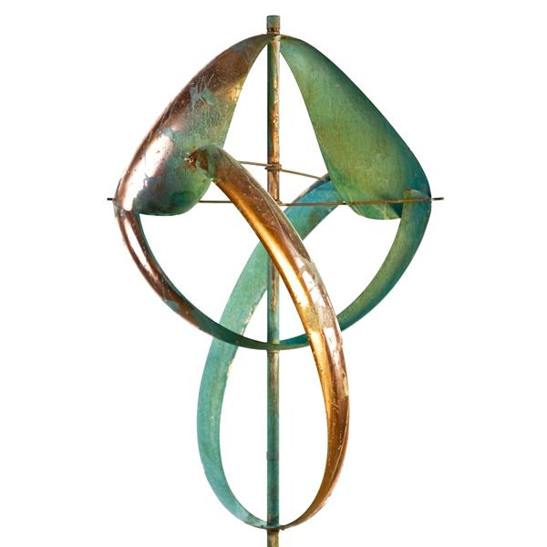 Schooner-Lyman-Whitaker-Wind-Sculpture