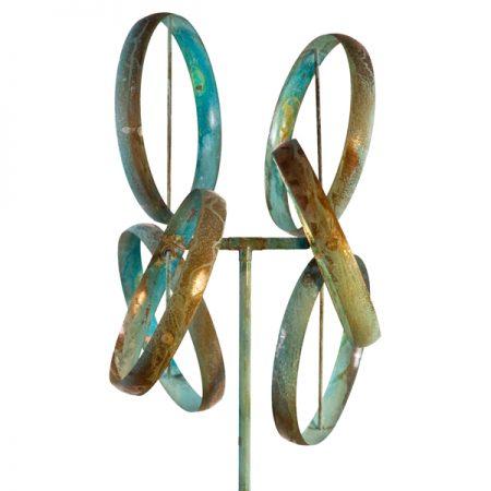 Shamrock-Lyman-Whitaker-Wind-Sculpture