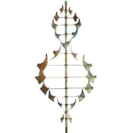 Star_Dancer_Vertical-Wind-Sculpture-by-Lyman-Whitaker