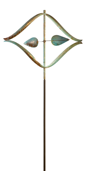 Stream-Wind-Sculpture-by-Lyman-Whitaker-Worthington-Gallery