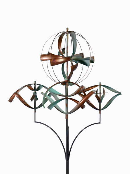 Elements_of_the_Universe-Wind-Sculpture-Lyman-Whitaker-at-Worthington-Gallery