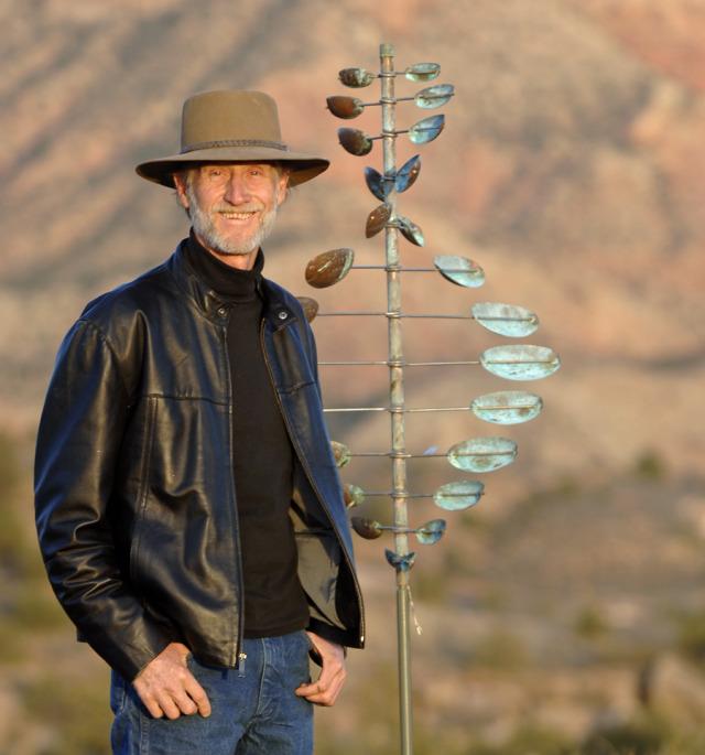 Lyman-Whitaker-Wind-Sculptures