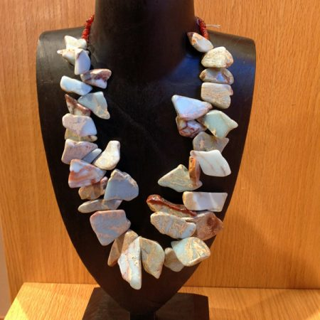 Lila-Moss-Necklace-at-Worthington-Gallery